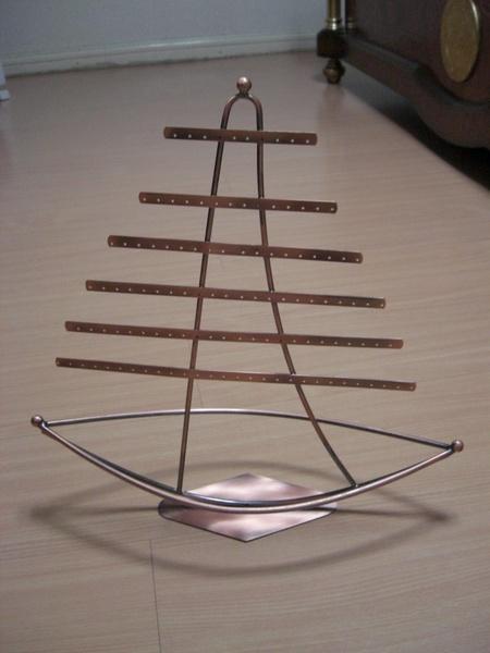 Boat_frame