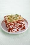 7 layer lasagna