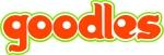 goodles logo